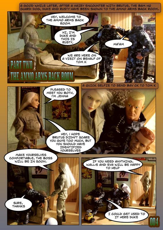 Bamcomix - The Mis-adventures of Rusty & Duke - Bam Edition (Full comic) The_Misadventures_Of_Rusty_Duke_00_5