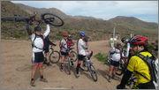(01/03/14) Ruta BTT por Cabo de Gata. Bttcartagena_en_Cabo_Gata_90