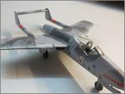 Focke Wulf Tl-jäger 1/72 (Revell) DSCN0079