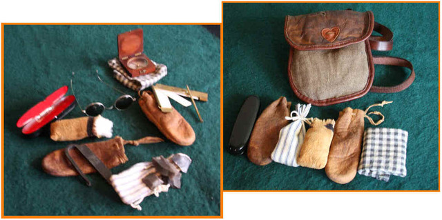 Time to show some of my accoutrements Bag_hunting_1