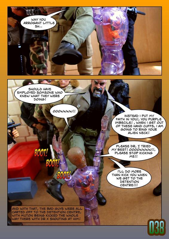 Bamcomix - The Mis-adventures of Rusty & Duke - Bam Edition (Full comic) The_Misadventures_Of_Rusty_Duke_00_39