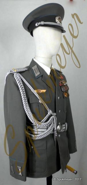 My DDR uniform - Page 4 DSCI1803