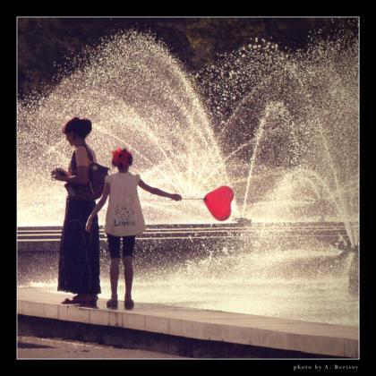 Sto godina samoće Love_Is
