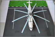 Ми-26 ООН (Звезда) - Страница 3 DSC_0181