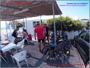 ASNOS VIAJEROS 2015 (Granada/Veleta/Cartagena) D_a_3_Laujar_San_Jos_34
