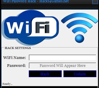 Wifi Hacker V5.0 2014 Wifi_password_hack_2013