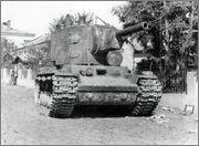 КВ-2 выпуска мая - июня 1941 года. 1/35 ГОТОВО - Страница 2 2_8