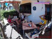ASNOS VIAJEROS 2015 (Granada/Veleta/Cartagena) Dia_2_Trev_lez_Laujar_36