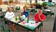 ASNOS VIAJEROS 2015 (Granada/Veleta/Cartagena) Dia_2_Trev_lez_Laujar_84