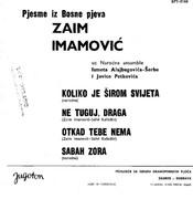 Zaim Imamovic - Diskografija - Page 2 Omot2