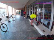 ASNOS VIAJEROS 2015 (Granada/Veleta/Cartagena) D_a_5_guilas_Cartagena_2