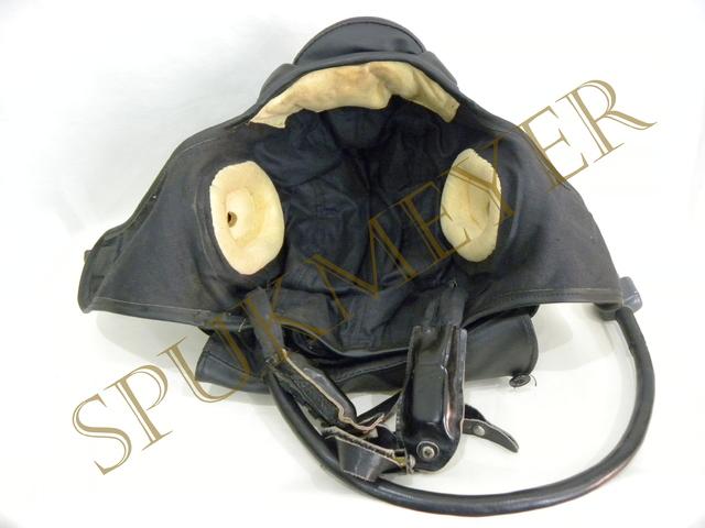 Gorras de la RDA DSCN7980