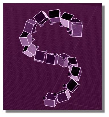[AUTRES LOGICIELS] Moi3D beta 4.0 - 64 bits Mac / PC 22 Janvier 2020 - Page 5 Smirnov01