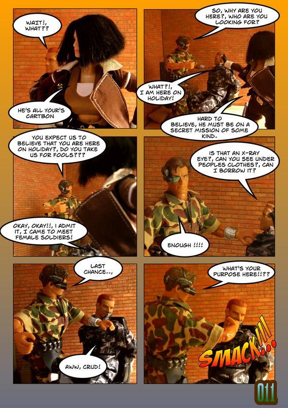 Bamcomix - The Mis-adventures of Rusty & Duke - Bam Edition (Full comic) The_Misadventures_Of_Rusty_Duke_00_12