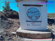 ASNOS VIAJEROS 2015 (Granada/Veleta/Cartagena) Dia_2_Trev_lez_Laujar_13