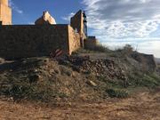 (10/03/18) Ruta Rajao/Gorguel/Carabineros/Cruz Chiquita Gorguel_by_asnobike_1