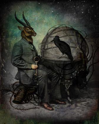 Potonulo groblje-Goran Tribuson 032