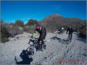 FOTOS VARIAS SALIDAS año 2015 2013_0101_014613_002