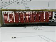 H-21 Shawnee 1/72 (Italeri) Image