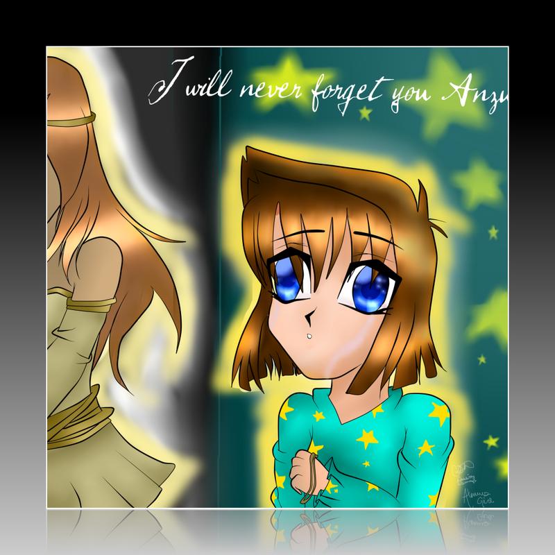Hình vẽ Anzu Mazaki bộ YugiOh (vua trò chơi) - Page 6 2_Anzup_1