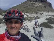 (01/03/14) Ruta BTT por Cabo de Gata. Bttcartagena_en_Cabo_Gata_117