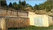 TRASNOMURCIANA ABRIL'14 Dia_1_Lorca_El_Sabinar_87