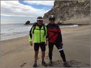 FOTOS VARIAS SALIDAS año 2015 IMG_20150221_WA0005
