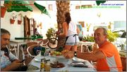 ASNOS VIAJEROS 2015 (Granada/Veleta/Cartagena) Dia_4_San_Jos_guilas_35