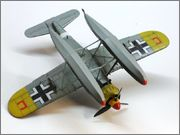 Ar-196 A-3 (Airfix) 1/72 DSCN0102
