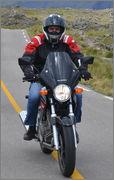 Fotos videos y anecdotas Trapiche 2015 DSC_0196