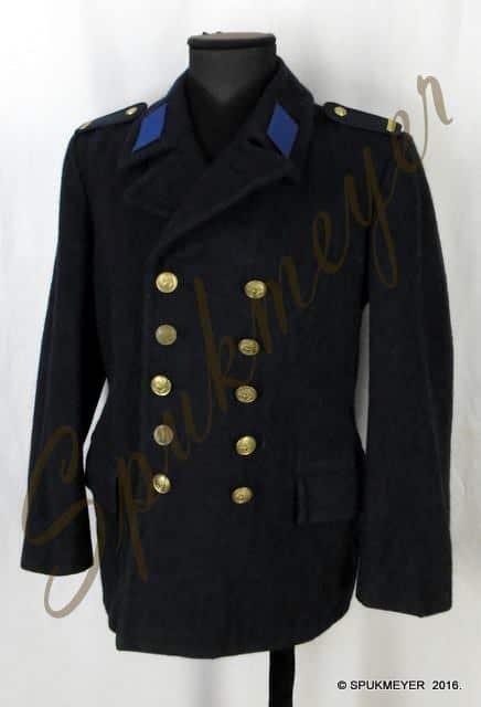 My DDR uniform - Page 4 14046100_1048888968563482_4548479973083412406_n