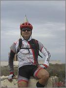 (01/03/14) Ruta BTT por Cabo de Gata. Bttcartagena_en_Cabo_gata_36