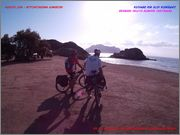 ASNOS VIAJEROS 2015 (Granada/Veleta/Cartagena) D_a_5_guilas_Cartagena_10