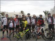 (01/03/14) Ruta BTT por Cabo de Gata. Bttcartagena_en_Cabo_gata_1