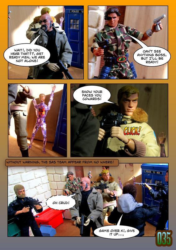 Bamcomix - The Mis-adventures of Rusty & Duke - Bam Edition (Full comic) The_Misadventures_Of_Rusty_Duke_00_36