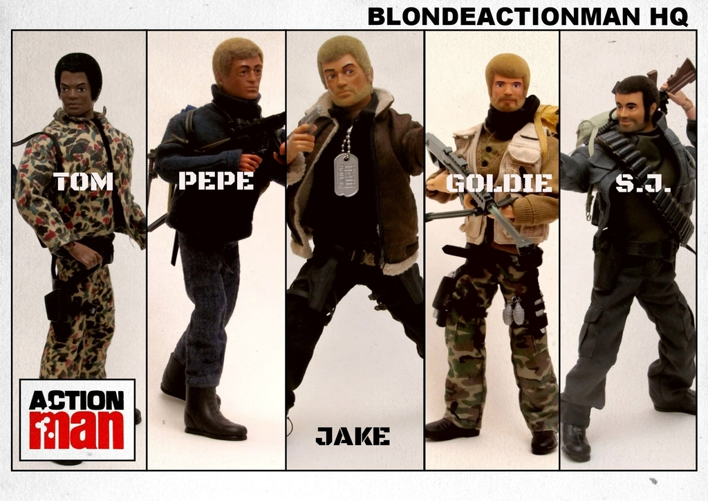 The Lads - Blondeactionman Untitled_zpsf9fyittu