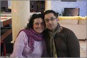 FOTOS VARIAS SALIDAS año 2014 Asno_Family_day_28_1