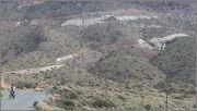 (01/03/14) Ruta BTT por Cabo de Gata. Bttcartagena_en_Cabo_Gata_87