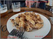 FOTOS VARIAS SALIDAS año 2015 2015_0221_134844_008
