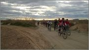 FOTOS VARIAS SALIDAS año 2014 Ramblas_y_Caminos_2014_8