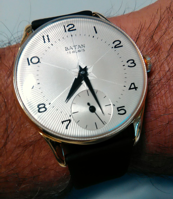 O meu relógio tem uma história IMG_20170524_073703_zpsjqr7w5gu