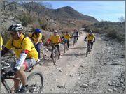 (08/02/2014) Ruta Ciclista Garbancillo de Tallante 12_12