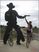 (01/03/14) Ruta BTT por Cabo de Gata. Bttcartagena_en_Cabo_gata_31