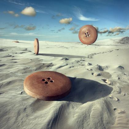 Čuješ li nas Frido Štern - Goran Tribuson Land_of_buttons_by_kleemass-d4jc14y