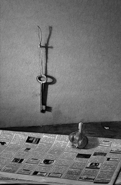 Devojka od papira - Gijom Muso - Page 3 1668208
