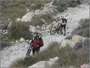(01/03/14) Ruta BTT por Cabo de Gata. Bttcartagena_en_Cabo_gata_73
