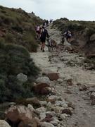 (01/03/14) Ruta BTT por Cabo de Gata. Bttcartagena_en_Cabo_Gata_111