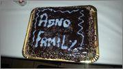 FOTOS VARIAS SALIDAS año 2014 Asno_Family_day_43_1