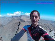 ASNOS VIAJEROS 2015 (Granada/Veleta/Cartagena) D_a_1_Granada_Trev_lez_59