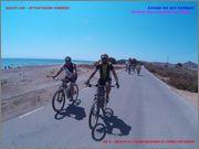 ASNOS VIAJEROS 2015 (Granada/Veleta/Cartagena) D_a_5_guilas_Cartagena_29